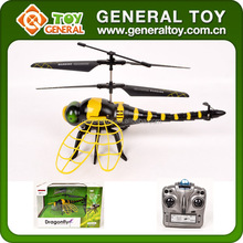 4.5CH IR rc dragonfly fly dragonfly rc helicopter