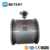 Wholesale sewage chemical electromagnetic flow meter