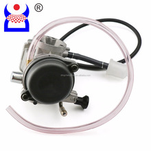 Dingchenglong china supplier high qulity cheap price carburetor pz26