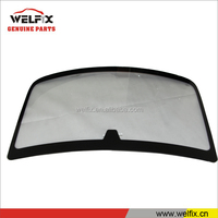 Car front Windshield SCREEN For DFSK Glory S330 OE NO. 5206012-FA01