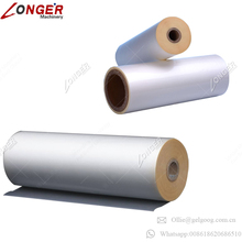 Professional China Pallet Stretch Foil Wrapping Clear Pvc Wrapper In Roll Metallized Bopp Films Roll Printed Film For Diaper