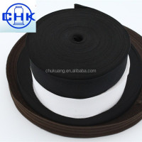 EXW Jacquard Elastic Band for Underwear
