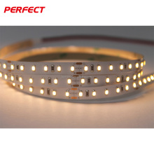 CE&RoHS Self Adhesive Led Strip Light 24V 120Leds 3020Led Strip with 2700K-6000k