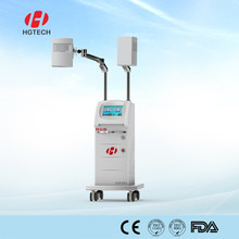 lighting energy tech skin care pdt skin tightening led light therapy photon beauty machine products to sale