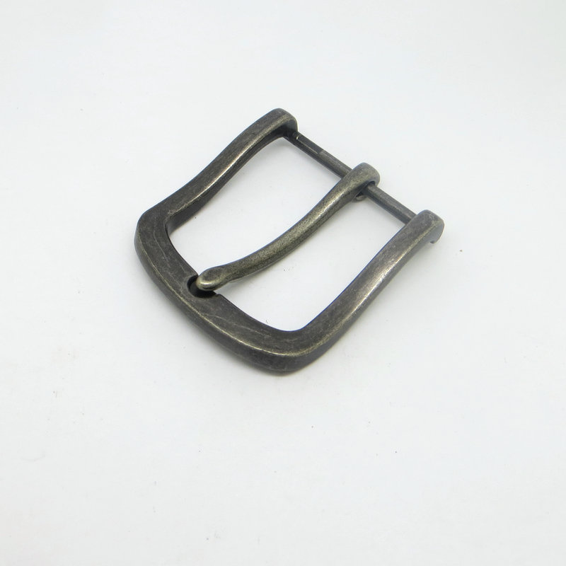ZX006 Hot selling Excellent metel pin buckle