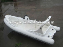Liya 20feet US coast guard boat for sale, best price inflatable boats China