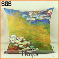 custom decorative microbead pillow stuffing
