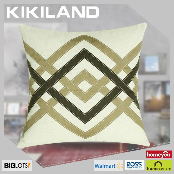 Various styles custom kilim cushion cover