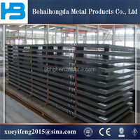 mild steel plate grade a hot rolled astm a36 steel plate price per ton fortiny houses