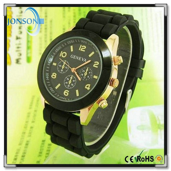 Hot selling new style quartz movement watches new watch for kids