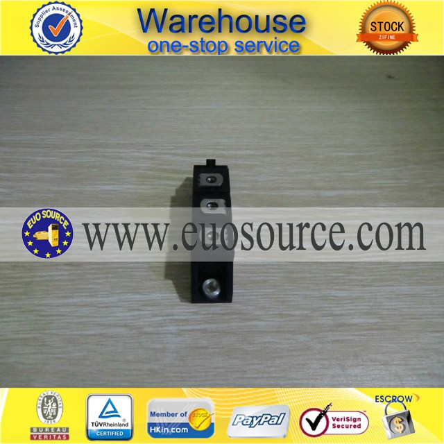 (New and Best selling)IXYS Diode module DSE5510