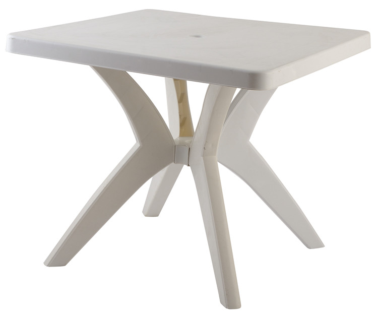 Wholesale High Quality Best-Selling Fashionable Cafe Tables And Chairs