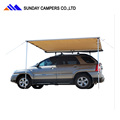 Canvas camping off-road outfitter camping equipment for sale