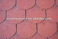 asphalt shingle roll asphalt shingle sheets