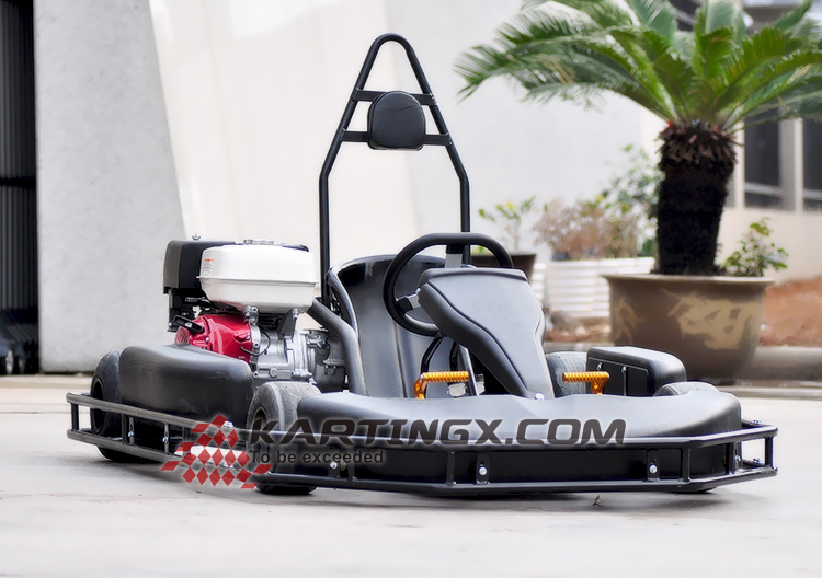 250cc 20hp Zongshen adult karting / cheap racing go kart for sale