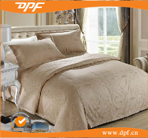 Premium Healthy Style Western Bedding Sets Wholesale From China