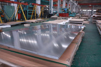 SS316 /316L plate 1.4401/1.4404 TISCO stainless steel sheet factory price