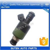 Buy high quality control valve for Bosch Electric unit pump EUP ...