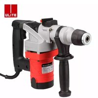 30MM high quality electric demolition hammer,power tools,rotary hammer