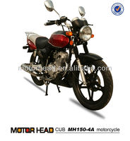 popular 150cc motorcycle shock price MH150-4A--EN125 motorcycle