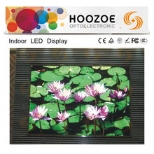 Air-Line Cabinet Series - P10 full color pixel led module