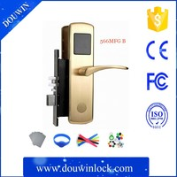 Commercial and Residential single cylinder deadbolt lock