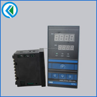 XMT-7 series heat lamp temperature control box pid temperature controller company in china