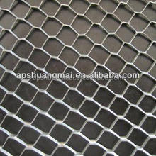 2.5 metal lath/suspended ceiling mesh/wall plaster metal lath