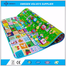 High Quality Waterproof Picnic Outdoor Children Play Mat