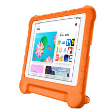 Laudtec Foam <strong>Case</strong> Handel Stand Kids <strong>Case</strong> <strong>for</strong> <strong>iPad</strong> Air/Air 2/<strong>for</strong> <strong>iPad</strong> 9.7/<strong>for</strong> iPad9.7 2017/<strong>for</strong> <strong>iPad</strong> 9.7 2018