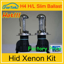 Wholesale hid kits xenon hid kits china h16000k hid conversion kit