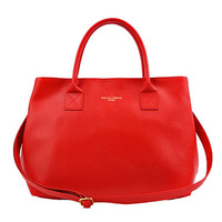 Y1345 Korean Fashion handbags
