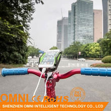 Factory supplier newest OEM Supported bike cycling mount holder from direct factory