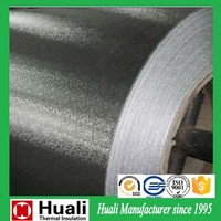free sample alloy1060/3003 stucco composite panel pipe insulation installation aluminum cladding