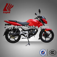 New liberty adventure street motorcycle 150CC, KN150-9