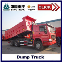 CNHTC Howo good use military truck for sale