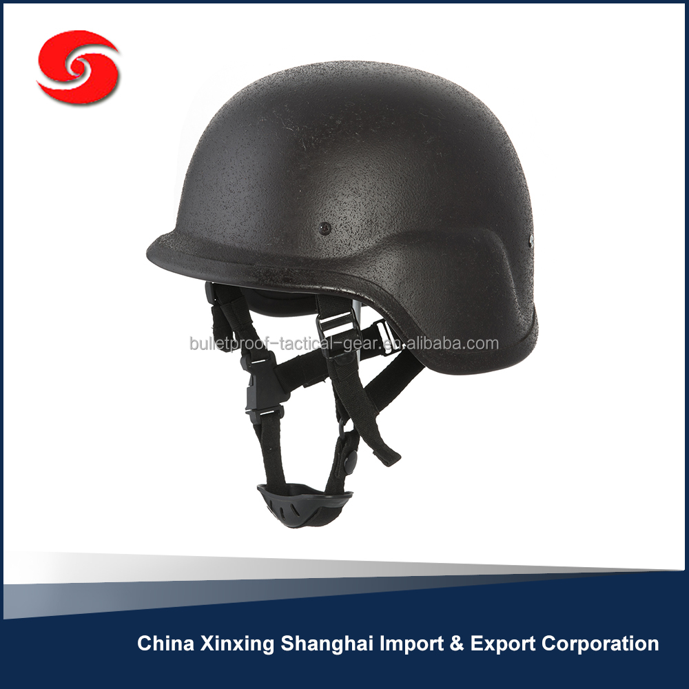 2015 Lightweight Bulletproof Motorcycle Helmet Supplier