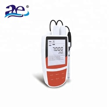 530/531/540 portable conductivity/TDS/Salinity/Resistivity/ meter, ph pen tester