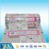 Tissue Paper Packing Semi Transparent Bopp