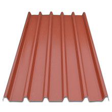 Synthetic resin spanish style roof tiles shingles price