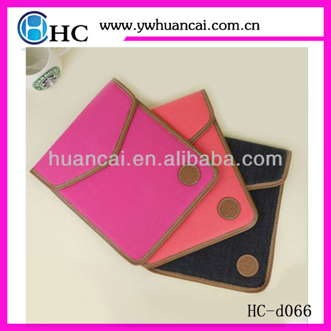 universial collocation bags for apple ipad fashion accessories