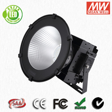 China suppliers high lumen 300 watt led flood light