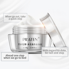 bulk buying pilaten primer face whitening cream