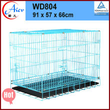 outlets small wire dog cages crates folding cages
