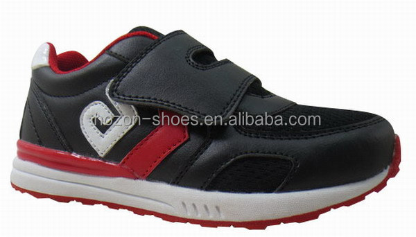wholesale fitness export red chip shoes price