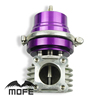 Universal 46MM Purple Turbo External Wastegate Water Cooled Boost Bypass