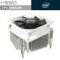 Alseye manufacture AB2742 I-990 best water cooled cpu cooler