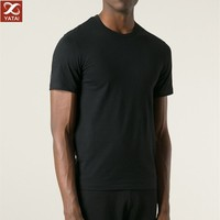 Oem clothes online shopping 100 cotton bulk t-shirt