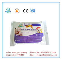 personal care products feminine wet wipes