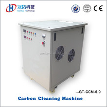 HHO generator for decarbonizer manufacturer, Oxy-hydrogen Carbon Out of Diesel Engine Clean Equipment